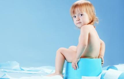 Запоры у детей: причины равно пользование  со через нормофлоринов