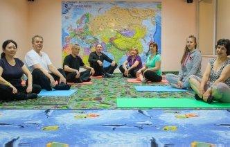 Крымский центр оздоровления Неумывакина: здоровье и долголетие