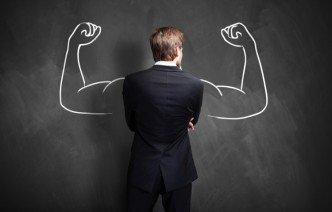 Простатит: как не растерять мужскую силу?