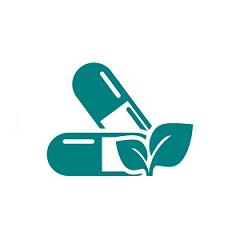 Ацетаминофен инструкция по применению цена отзывы