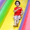 Игра как средство развития дошкольников