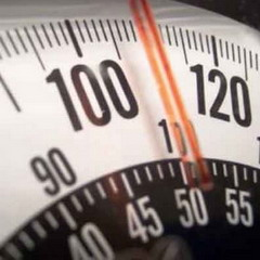 Диета 10 кг — за 10 дней, за месяц, за полгода.