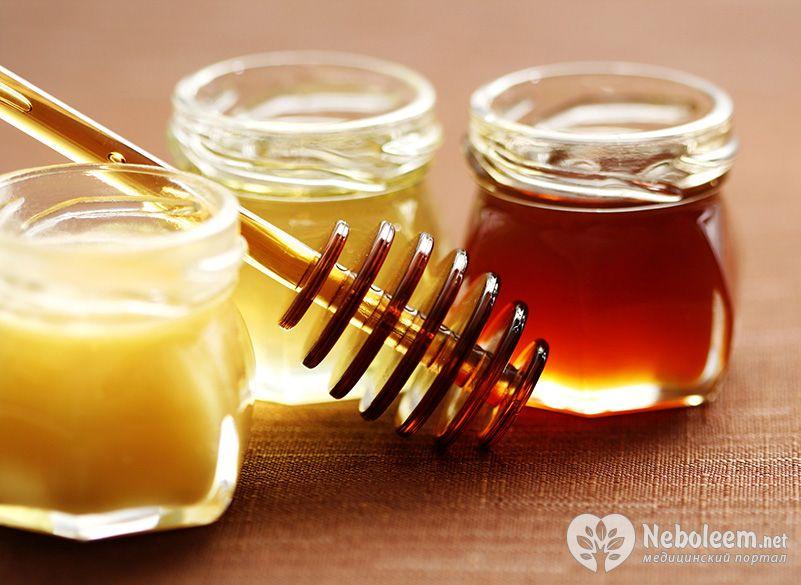 Мед Калории И Похудение. Калорийность меда — как похудеть