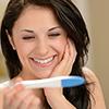 ХГЧ при беременности