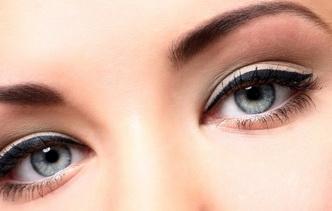 10 интересных фактов о глазах и зрении