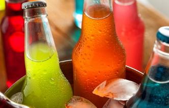 10 наиболее опасных пищевых добавок