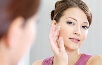 10 заблуждений об уходе за кожей лица
