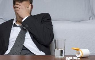 3 основные причины мужского бесплодия
