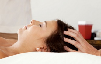 4 способа «разбудить» волосяные фолликулы
