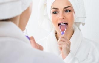 4 утренние процедуры, которые улучшают самочувствие