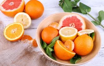 5 продуктов, помогающих выводить никотин из организма