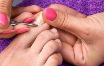 6 болезней, которыми можно заразиться в салоне красоты