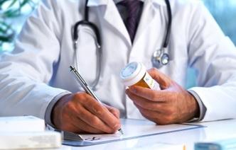 6 правил приема антибиотиков