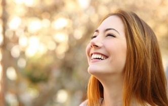 8 воздействий смеха, полезных для здоровья