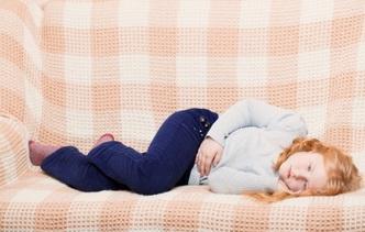 Детская эпилепсия: что нужно знать родителям?