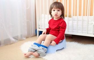 Детский энурез: в каком возрасте стоит бить тревогу?