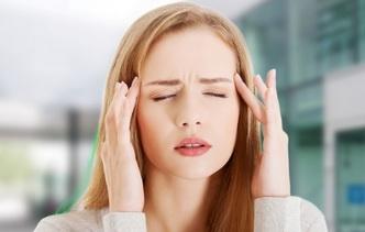 Головная боль: причины возникновения и способы борьбы