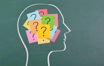 Как улучшить и сохранить память