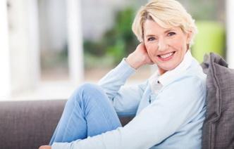 Как замедлить старение: 10 советов будущим долгожителям
