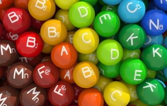 Нужно ли принимать витамины?