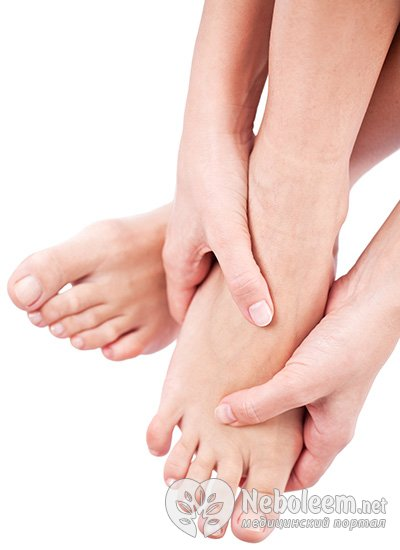 Печет сустав фаланги пальца боли суставах радикулит миозит неврит закаляется организм улучшается иммунитет часто