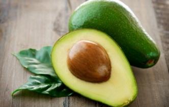 Питание для здоровья волос и кожи: ТОП-7 полезных продуктов