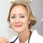 Плоские папилломы на лице лечение 8