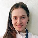 Юлия Евтехова