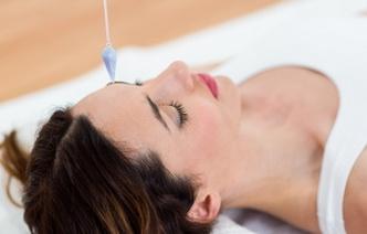 10 мифов о гипнозе