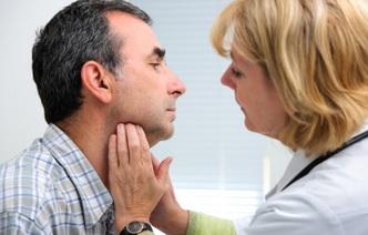 5 симптомов, при которых необходимо обратиться к эндокринологу