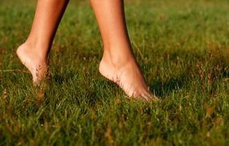 5 упражнений для укрепления голеностопа
