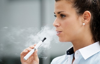 6 мифов об электронных сигаретах