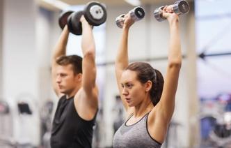 6 опасных для здоровья упражнений и их замена