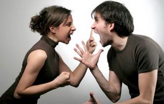 6 способов сохранить душевное равновесие, если вас оскорбляют