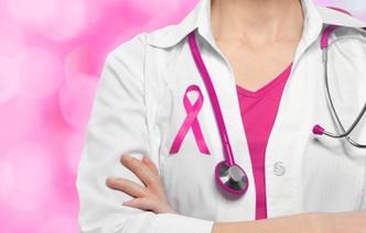 6 видов рака, которые успешно лечатся