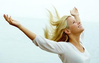 7 гормонов, управляющих нашими эмоциями