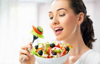8 неверных утверждений вегетарианцев