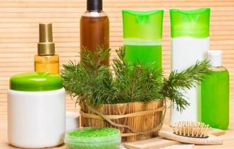 Домашние натуральные шампуни для проблемных волос: 12 рецептов