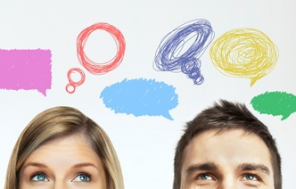 Мозг мужчины и мозг женщины: 5 различий