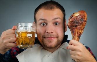 Мужские проблемы: 14 продуктов, снижающих выработку тестостерона