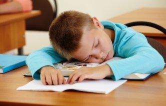 Ослабленный иммунитет у ребенка: как помочь