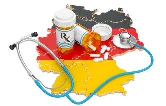 Почему люди выбирают лечение в Германии