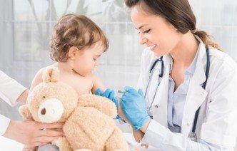 Родителям на заметку: что нужно знать о гриппе и ОРВИ