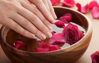 Самостоятельный спа-уход за кожей рук: 3 основных этапа