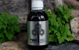 Метабиотики: здоровье и энергия для нашего организма