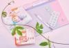 Признаки мастопатии и лечение — опыт врача-онколога