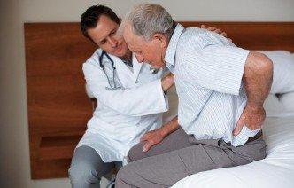 Как избавиться от мочекаменной болезни