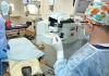 Посекундное описание операции по лазерной коррекции зрения: полный гайд для тех, кто боится